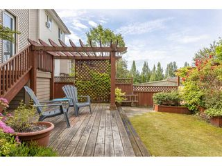 Photo 35: 10305 243 Street in Maple Ridge: Albion House for sale : MLS®# R2468892