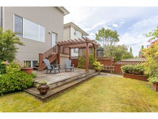 Photo 34: 10305 243 Street in Maple Ridge: Albion House for sale : MLS®# R2468892