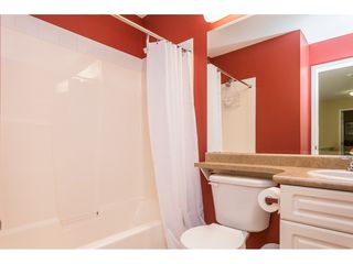 Photo 23: 10305 243 Street in Maple Ridge: Albion House for sale : MLS®# R2468892