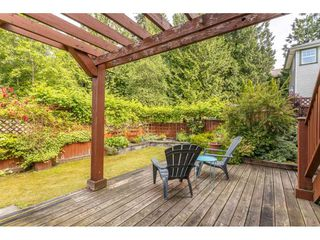 Photo 37: 10305 243 Street in Maple Ridge: Albion House for sale : MLS®# R2468892