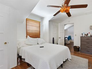 Photo 7: LA JOLLA House for sale : 1 bedrooms : 453 Westbourne Street
