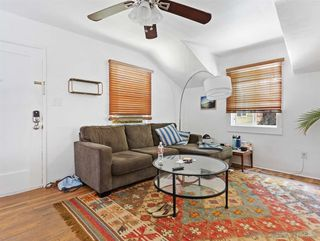 Photo 2: LA JOLLA House for sale : 1 bedrooms : 453 Westbourne Street