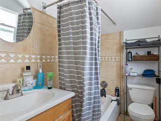 Photo 8: LA JOLLA House for sale : 1 bedrooms : 453 Westbourne Street