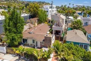 Photo 10: LA JOLLA House for sale : 1 bedrooms : 453 Westbourne Street