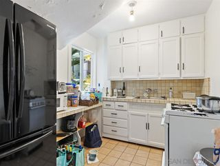 Photo 4: LA JOLLA House for sale : 1 bedrooms : 453 Westbourne Street