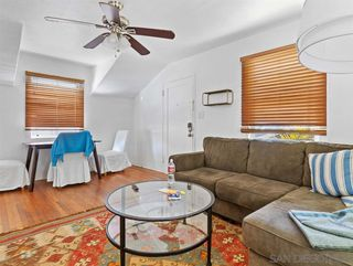 Photo 3: LA JOLLA House for sale : 1 bedrooms : 453 Westbourne Street