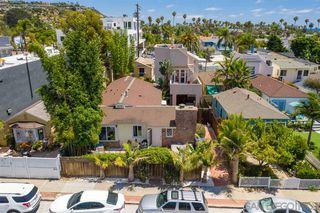 Photo 11: LA JOLLA House for sale : 1 bedrooms : 453 Westbourne Street