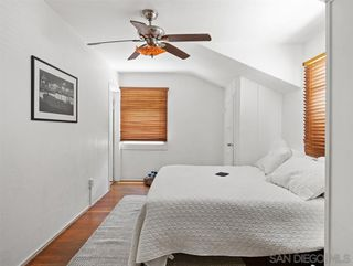Photo 5: LA JOLLA House for sale : 1 bedrooms : 453 Westbourne Street