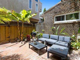Photo 9: LA JOLLA House for sale : 1 bedrooms : 453 Westbourne Street