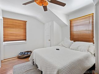 Photo 6: LA JOLLA House for sale : 1 bedrooms : 453 Westbourne Street