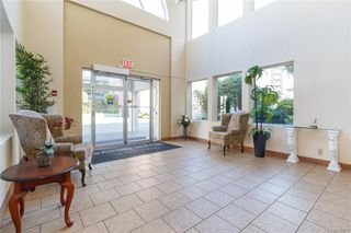 Photo 8: 113 10 Paul Kane Pl in Victoria: VW Songhees Condo for sale (Victoria West)  : MLS®# 836674