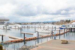 Photo 24: 113 10 Paul Kane Pl in Victoria: VW Songhees Condo for sale (Victoria West)  : MLS®# 836674
