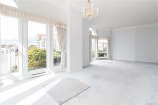 Photo 14: 113 10 Paul Kane Pl in Victoria: VW Songhees Condo Apartment for sale (Victoria West)  : MLS®# 836674