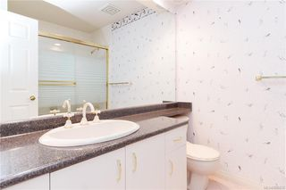 Photo 19: 113 10 Paul Kane Pl in Victoria: VW Songhees Condo Apartment for sale (Victoria West)  : MLS®# 836674