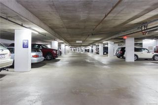 Photo 26: 113 10 Paul Kane Pl in Victoria: VW Songhees Condo Apartment for sale (Victoria West)  : MLS®# 836674