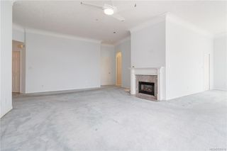Photo 13: 113 10 Paul Kane Pl in Victoria: VW Songhees Condo for sale (Victoria West)  : MLS®# 836674