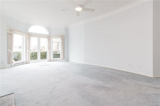 Photo 12: 113 10 Paul Kane Pl in Victoria: VW Songhees Condo Apartment for sale (Victoria West)  : MLS®# 836674