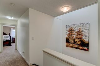 Photo 17: 225 24 Avenue NW in Calgary: Tuxedo Park Semi Detached for sale : MLS®# A1015809