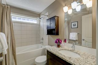 Photo 22: 225 24 Avenue NW in Calgary: Tuxedo Park Semi Detached for sale : MLS®# A1015809