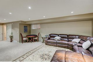Photo 32: 225 24 Avenue NW in Calgary: Tuxedo Park Semi Detached for sale : MLS®# A1015809