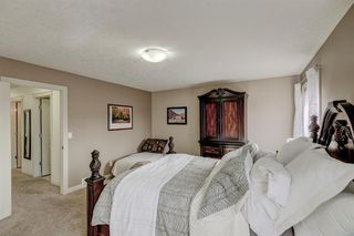 Photo 27: 225 24 Avenue NW in Calgary: Tuxedo Park Semi Detached for sale : MLS®# A1015809