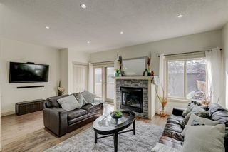 Photo 16: 225 24 Avenue NW in Calgary: Tuxedo Park Semi Detached for sale : MLS®# A1015809