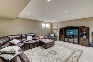 Photo 31: 225 24 Avenue NW in Calgary: Tuxedo Park Semi Detached for sale : MLS®# A1015809