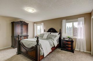 Photo 26: 225 24 Avenue NW in Calgary: Tuxedo Park Semi Detached for sale : MLS®# A1015809