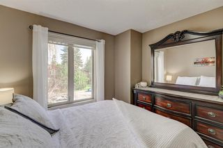 Photo 19: 225 24 Avenue NW in Calgary: Tuxedo Park Semi Detached for sale : MLS®# A1015809