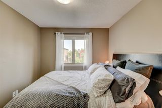 Photo 24: 225 24 Avenue NW in Calgary: Tuxedo Park Semi Detached for sale : MLS®# A1015809