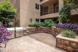 Photo 18: DOWNTOWN Condo for sale : 2 bedrooms : 1465 C St #3218 in San Diego