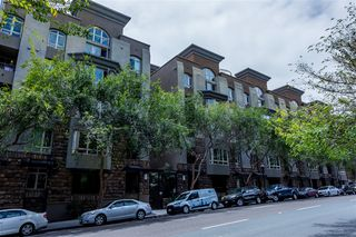 Photo 19: DOWNTOWN Condo for sale : 2 bedrooms : 1465 C St #3218 in San Diego