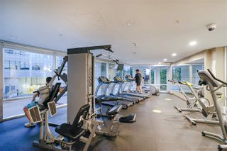 Photo 29: 3401 4808 HAZEL Street in Burnaby: Forest Glen BS Condo for sale (Burnaby South)  : MLS®# R2486118