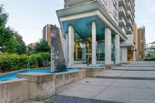 Photo 23: 3401 4808 HAZEL Street in Burnaby: Forest Glen BS Condo for sale (Burnaby South)  : MLS®# R2486118
