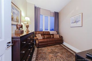 Photo 19: 3401 4808 HAZEL Street in Burnaby: Forest Glen BS Condo for sale (Burnaby South)  : MLS®# R2486118