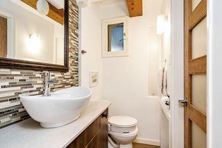 "Photo 12: 12313 208 Street in Maple Ridge: Northwest Maple Ridge House for sale in ""West Side"" : MLS®# R2492745"