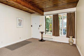 "Photo 19: 12313 208 Street in Maple Ridge: Northwest Maple Ridge House for sale in ""West Side"" : MLS®# R2492745"