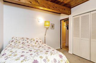 "Photo 16: 12313 208 Street in Maple Ridge: Northwest Maple Ridge House for sale in ""West Side"" : MLS®# R2492745"