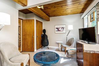 "Photo 9: 12313 208 Street in Maple Ridge: Northwest Maple Ridge House for sale in ""West Side"" : MLS®# R2492745"