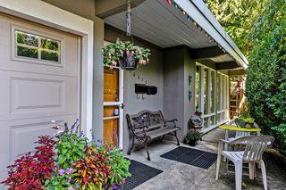 "Photo 2: 12313 208 Street in Maple Ridge: Northwest Maple Ridge House for sale in ""West Side"" : MLS®# R2492745"