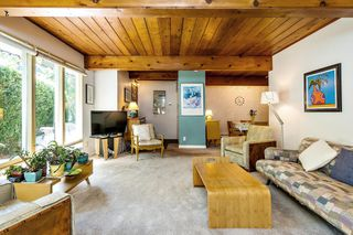 "Photo 4: 12313 208 Street in Maple Ridge: Northwest Maple Ridge House for sale in ""West Side"" : MLS®# R2492745"