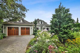 "Photo 8: 23212 88 Avenue in Langley: Fort Langley House for sale in ""Fort Langley Village"" : MLS®# R2492264"