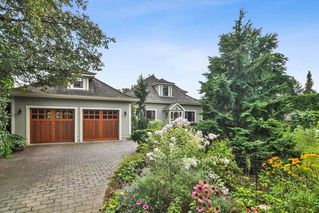 "Photo 2: 23212 88 Avenue in Langley: Fort Langley House for sale in ""Fort Langley Village"" : MLS®# R2492264"
