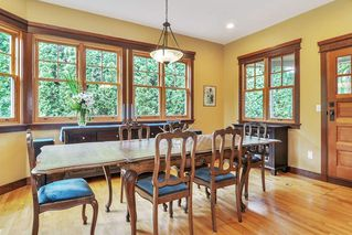 """Photo 14: 23212 88 Avenue in Langley: Fort Langley House for sale in """"Fort Langley Village"""" : MLS®# R2492264"""