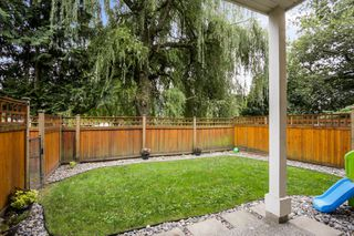 """Photo 19: 12 1640 MACKAY Crescent: Agassiz Townhouse for sale in """"The Langtry"""" : MLS®# R2493420"""