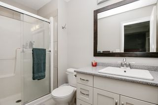 """Photo 10: 12 1640 MACKAY Crescent: Agassiz Townhouse for sale in """"The Langtry"""" : MLS®# R2493420"""