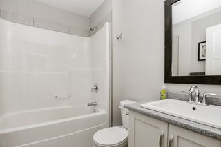 """Photo 13: 12 1640 MACKAY Crescent: Agassiz Townhouse for sale in """"The Langtry"""" : MLS®# R2493420"""