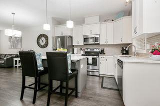 """Photo 5: 12 1640 MACKAY Crescent: Agassiz Townhouse for sale in """"The Langtry"""" : MLS®# R2493420"""