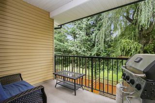 """Photo 20: 12 1640 MACKAY Crescent: Agassiz Townhouse for sale in """"The Langtry"""" : MLS®# R2493420"""