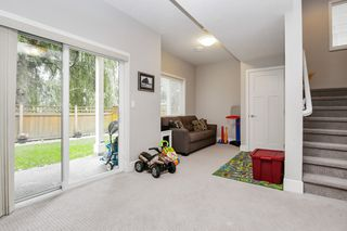 """Photo 15: 12 1640 MACKAY Crescent: Agassiz Townhouse for sale in """"The Langtry"""" : MLS®# R2493420"""